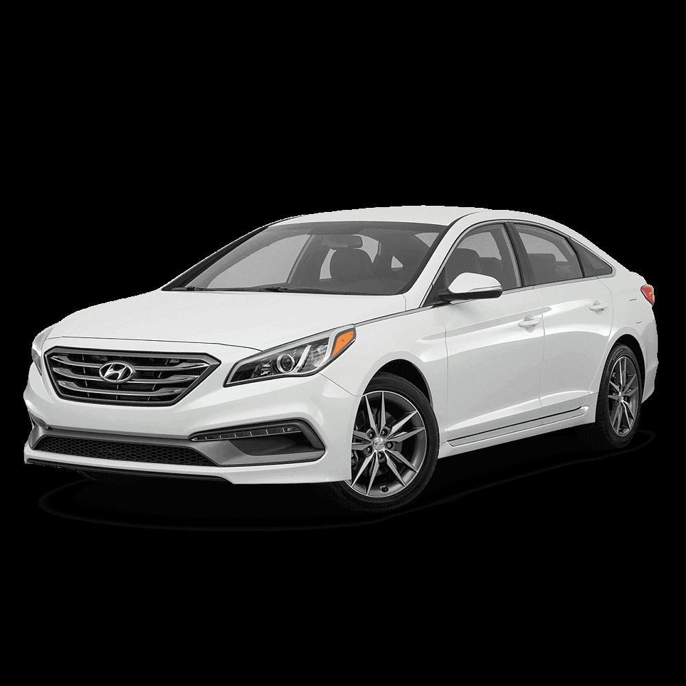 Срочный выкуп Hyundai Sonata